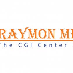 Raymon Media Company