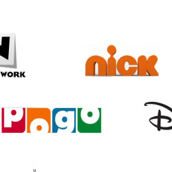 TV Cartoon Programs: An Analysis of Gender Roles and Characteristics