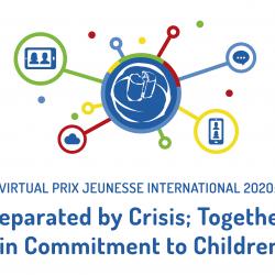 Virtual PRIX JEUNESSE Conference<br>14 / 15 June 2021