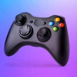 Considering influential factors in having tendency to video games