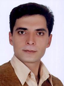 شهراد طاهرزاده