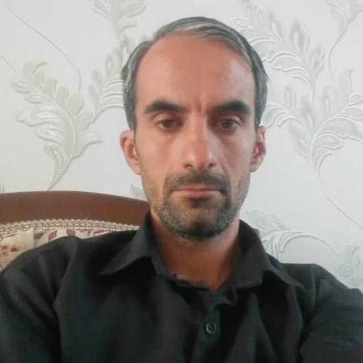 مسعود پاشائی