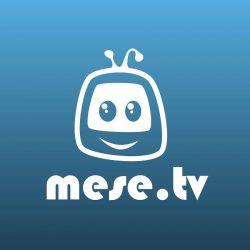 شبکه ماهواره ای شبکه مسه ( mese tv )