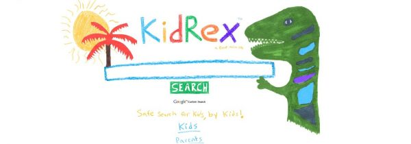سواد رسانهای، صنعت و الزامات حفاظت از کودکان در فضای مجازی