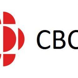 شبکه سی بی سی کودک