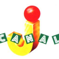 کانال جی