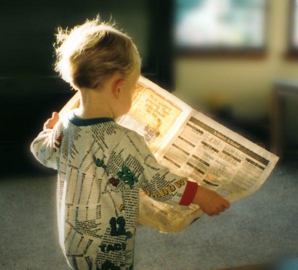 راهنمای راف برای فیلم های کودک
