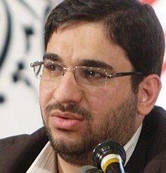محمد حسین ساعی