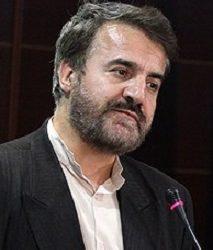 حسین قشقایی