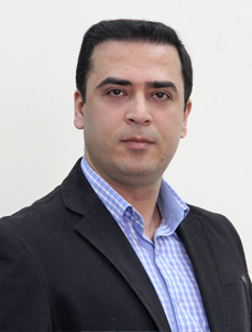 حبیب حمزه