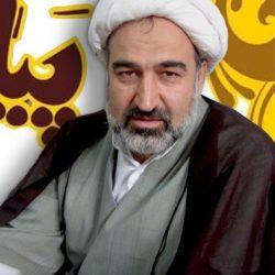 غلامرضا حیدری ابهری