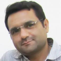 سید محسن حسینی