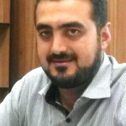 رسول محمدزاده
