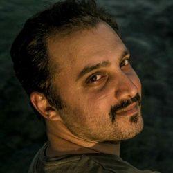 محمود سلامیان