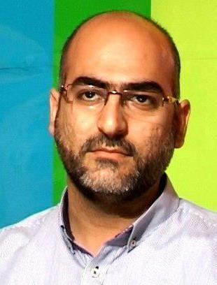 پرویز امیری