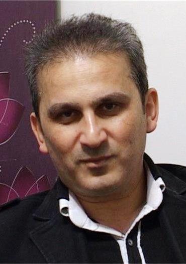 محمد مسلمی