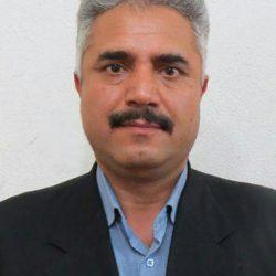 سید محسن مناجاتی