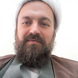 عبدالله جلالی