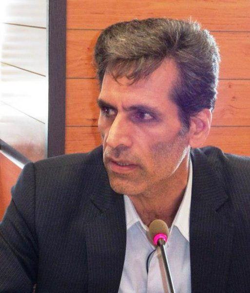 ناصر اسدی