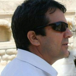 حمید کریمیان فخار