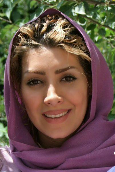 ریحانه حسینی