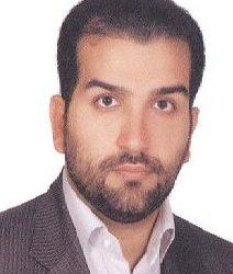 سید احمد حسینی خبیر