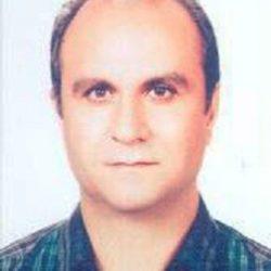 آرش شریف زاده