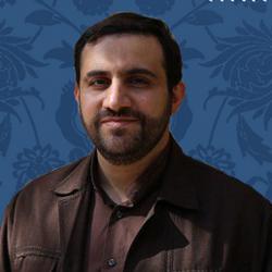 محمد صادق نصراللهی