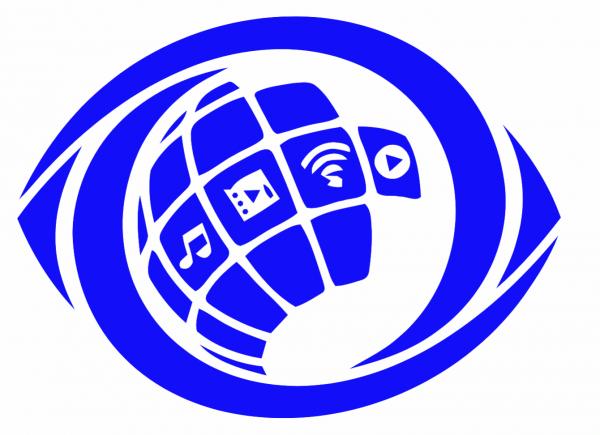 سازمان تنظیم مقررات صوت وتصویرفراگیر در فضای مجازی
