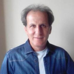 حسین صارمی