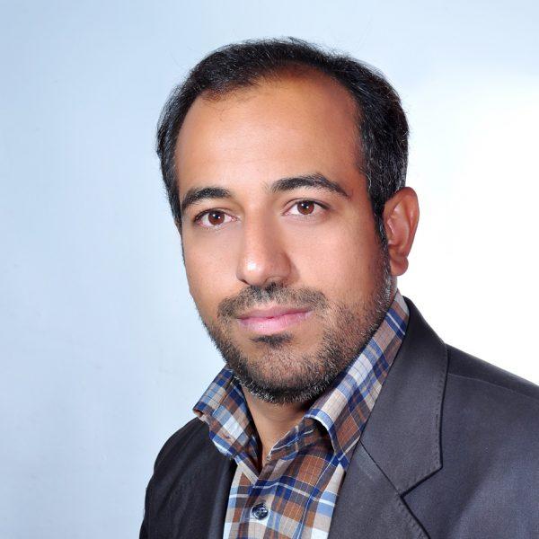 محسن رضائی