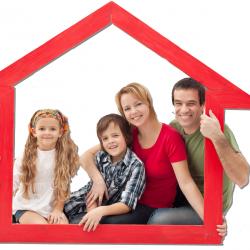 راهنمای والدین در هنگام قرنطینه خانگی