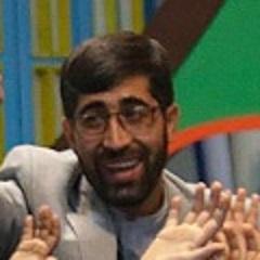 عبدالرضاسرلک