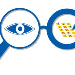 کمیسیون نظارت و ارزیابی