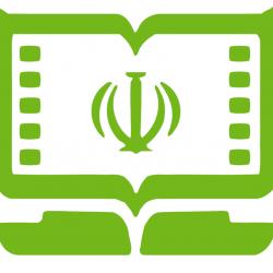 Roshd International Film Festival
