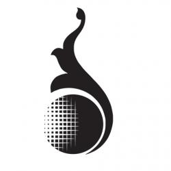 Iran Computer & Video Games Foundation
