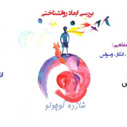 Webinar specialized psychological aspects of Little Princess