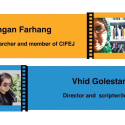 post digital cinema for children and youth