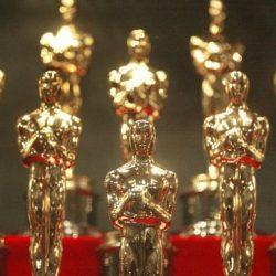 فیلم ایرانی «کودک خاموش» در بین برندگان جایزه اسکار امسال