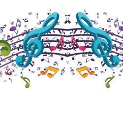 موسیقی برنامه های کودک ایران