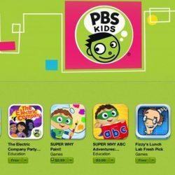 ۶ نکته برای خرید برنامه ها (اپلیکیشن ها) برای کودکان