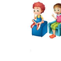 راهکار هایی برای کاهش ساعات تماشای تلویزیون در کودکان