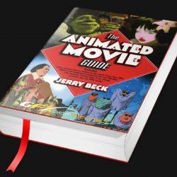 راهنمای فیلم های انیمیشن