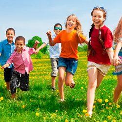 تعریف کودک در نگاههای پیش جامعهشناختی