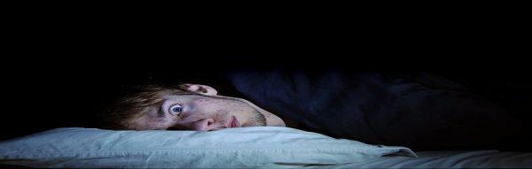 استفاده از تکنولوژی قبل از رفتن به رخت خواب