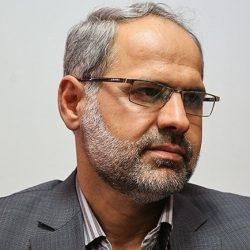 حسین ساری