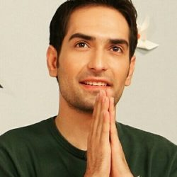 محمدرضا بهروز