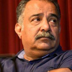 محمود منتظم صدیقی