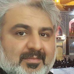 علی ابوترابی