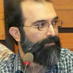 محمود بلالی